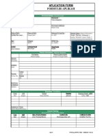 002 (RCUT) Formulir Aplikasi (Rev.02) 13062016.pdf
