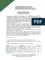 EDITAL DE SELEO DO DOUTORADO FILOSOIA 2014.2.pdf