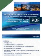 3-EventoPT-Metodologias-Final.pdf