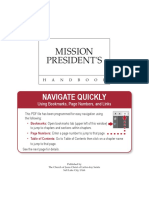 Mission Presidents_ Handbook-(2006).pdf