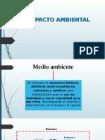 Impacto_Ambiental__39599__