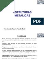 EstruturasMetálicas_aula2