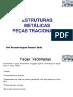 EstruturasMetálicas_aula3
