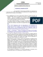 Anexo Comentarios-Informe Preliminar