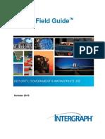 ERDAS Field Guide 2013