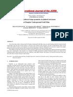 v5n2-02.pdf