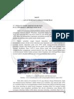 TA413573.pdf