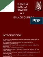 176003010-practica2-pptx