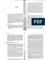 11136.pdf