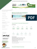 ANH _ AGENCIA NACIONAL DE HIDROCARBUROS © _ BOLIVIA _ 2016