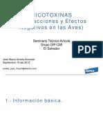 MicotoxinasDIPCM2I