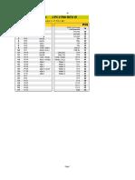 LPC1769-BoardRevB