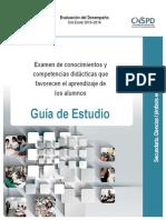 Ciencias Guia Examen.pdf