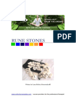 how_to_read_runestones_-_luna.pdf