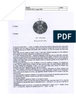 kloss_1804_13.pdf