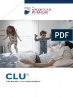clu_brochure_web.pdf