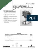 Electro1.pdf