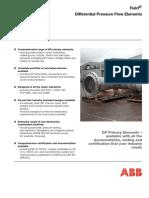 Presion2.pdf