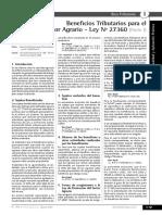 1_9914_56321.pdf