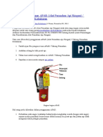Tata_Cara_Penggunaan_APAR_Alat_Pemadam_A.docx
