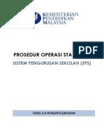 SOP SPS Versi 2.0.pdf