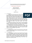 bedah-sahala.pdf