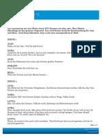 Das Manuskript Der Folge Zum Ausdrucken PDF (1)