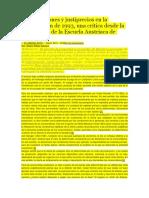 Expropiaciones y justiprecios en la Constitución de 1993.docx