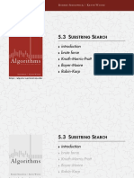 53SubstringSearch.pdf