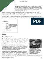 FFAG accelerator - Wikipedia.pdf