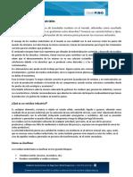 GESTIÓN-DE-RESIDUOS-INDUSTRIALES.pdf