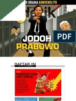 20140519_MajalahDetik_129.pdf