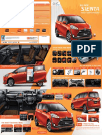 Sienta Catalogue 2016.pdf