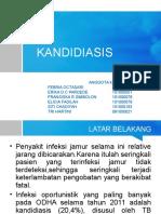 148925275-PPT-KANDIDIASIS.ppt