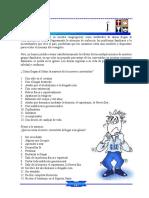 Manual Práctico de Consolidación