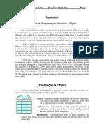 Conceitos de Programação Orientada a Objeto.pdf