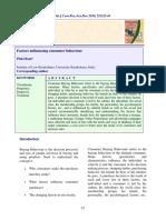 Pinki Rani(2).pdf