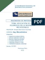 APLICACIONES DE LOS POLIMEROS.docx