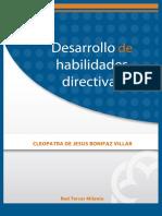 DESARROLLO DE HABILIDADES DIRECTIVAS.pdf