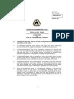 codeconduct.pdf