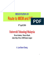 Presentation-to-UTM-KL-8-Apr-2016-Handouts.pdf