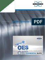 Elemental Suite Manual CCD V1 0