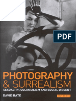 Photography_and_Surrealism._Sexuality_Colonialism_and_Social_Dissent.pdf