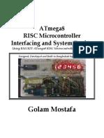 55952972-ATmega8-Text.pdf
