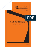 Conductor-Stringing.pdf