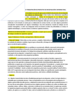 guia de investigacion.pdf