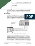 EP01-02 Hardware Configuration RC1012