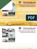 roadmaptozero-1232832792913980-3.pdf