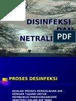 Desinfeksi-netralisasi.ppt