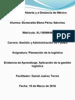 GPLO-U2-EA-ESPS.pptx